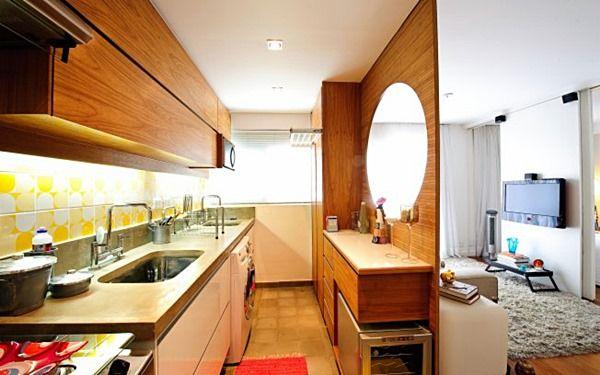 separando-sala-cozinha-9