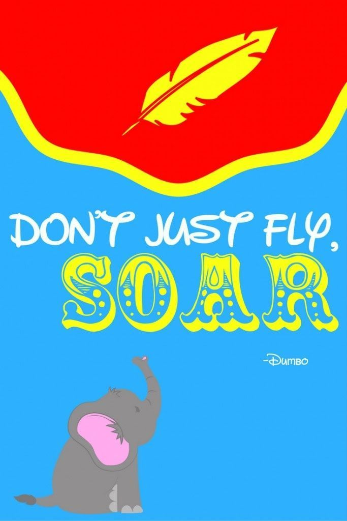 disney inspirational quotes to live by disney quotes