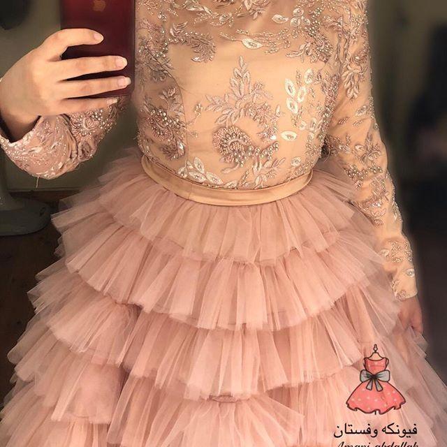 Amira Amiraahmed1997 Instagram Photos And Videos Victorian Dress Hijab Dress Dresses