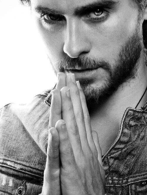 Jared Leto--so talented, so hot!
