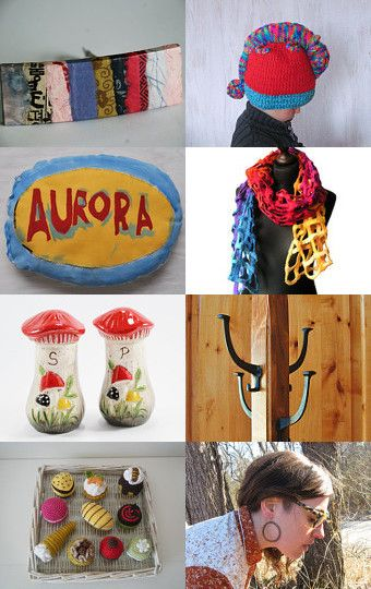 Inspired by Color and Form by Diana on Etsy--Pinned with TreasuryPin.com