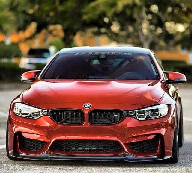 Bmw Z4 2002: 1000+ Images About BMW Performance Driving School On Pinterest