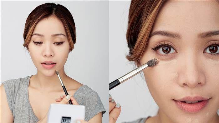YouTube star Michelle Phan