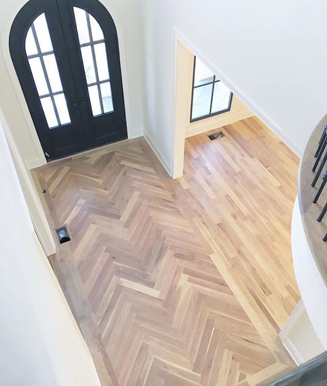 59 Best Flooring Images On Pinterest Flooring Floors