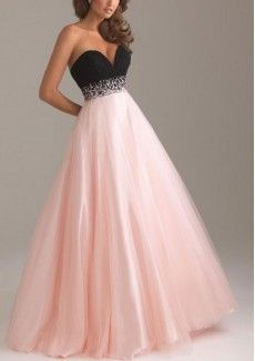Long prom dress, cheap long formal dresses for girls uk online for sale in Shilla