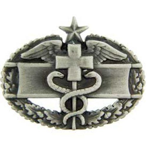 19 best images about combat medic 68w on pinterest army tattoos flag tattoos and medical center. Black Bedroom Furniture Sets. Home Design Ideas