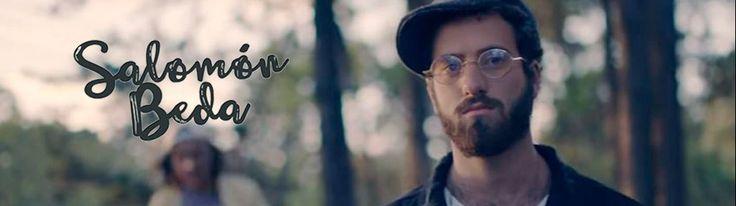 """Hablamos con Salomón Beda sobre """"Yo tampoco"""" su nuevo lanzamiento."""