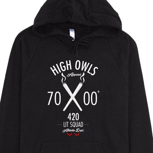 Coming to a theater i mean dispensary i mean store near you #lit #highowlsapparel #smokeweed #pothead #420 #420 #420life #hoodie #hoodies #hoodieseason #dabs #kush #sour #bluedream #stoner #cannabis #maryjane #marijuana #cannabiscommunity #weed #twitter