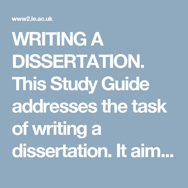 tips thesis writing Author: leah cannon | category: career development | january 20, 2017 writing a 200-page phd thesis can seem like an insurmountable task especially after four or five grueling years of successes and failures, of experiments, writing papers and presenting your research to colleagues and thesis committees.