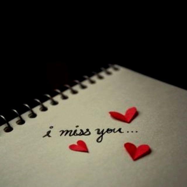 Pinspiration: 12 mots d'amour originaux - ELLE.be