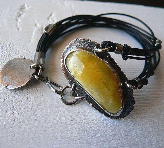 https://www.etsy.com/listing/278257256/baltic-amber-bracelet-sterling-silver?ref=shop_home_active_4