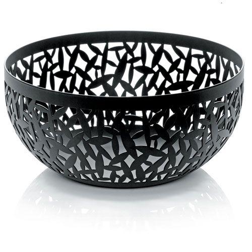 ALESSI Cactus Basket