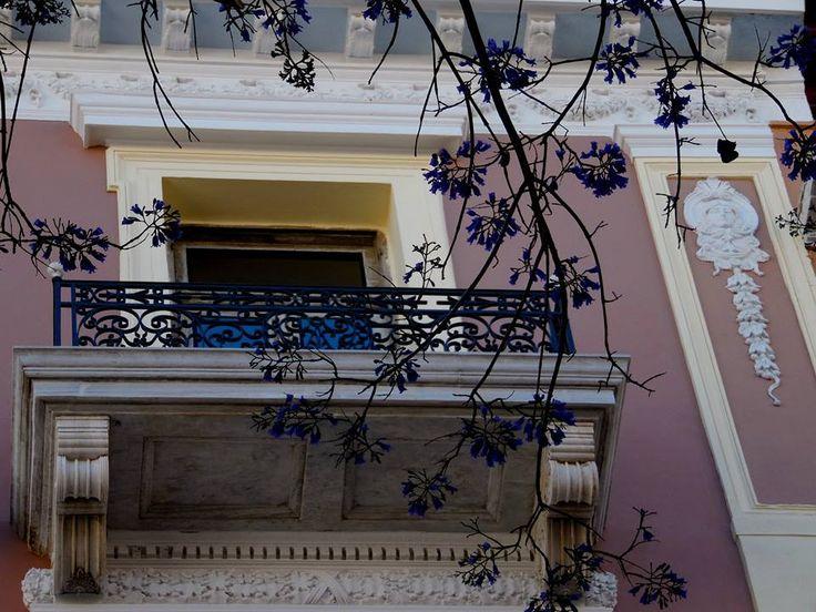 EMPORIKON ATHENS BOUTIQUE HOTEL