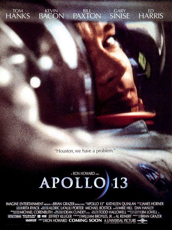 Apollo 13    Google Image Result for http://dannylimor.typepad.com/.a/6a01287565acdd970c0133ecb9b66d970b-800wi
