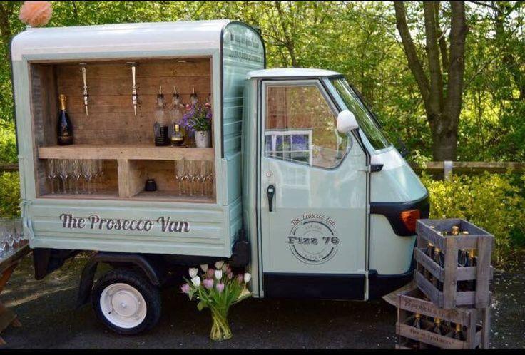 #wedding #prosecco