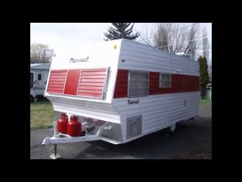 10 best ideas about travel trailers for sale on pinterest vintage trailers for sale vintage. Black Bedroom Furniture Sets. Home Design Ideas
