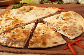 Recetas sencillas y deliciosas para seguir la dieta Dukan. Uno de los aspectos más interesantes de la dieta Dukan es que ofrece un amplio abanico de alimentos...