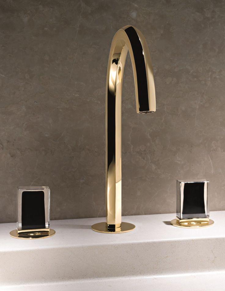 Oltre 25 fantastiche idee su rubinetti su pinterest for Rubinetti design