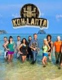 Regarder Koh-Lanta Cambodge Saison 17 Episode 1 streaming Française | Megaseries.meMegaseries.me