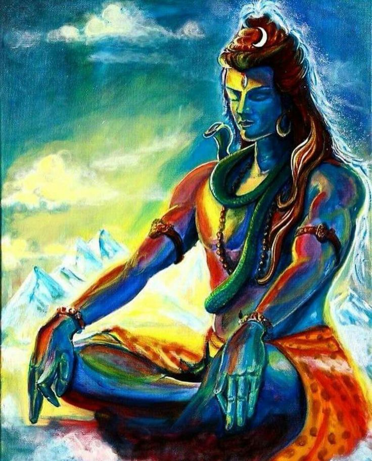 Fun Iphone Wallpaper: Shiva Wallpaper, Lord Shiva