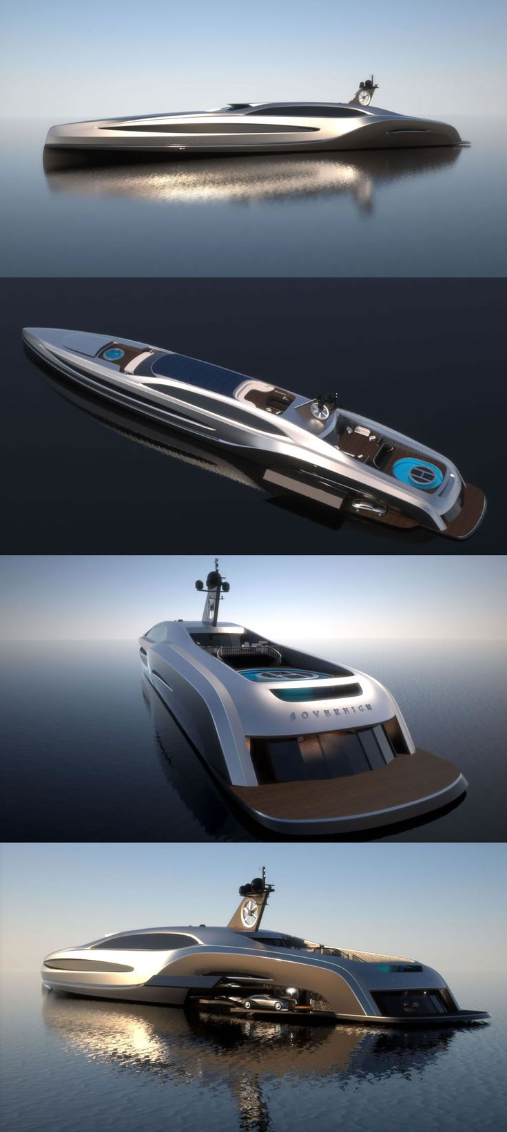 I want a yacht and really that's not....... A lot! http://www.jetradar.fr/flights/Japan-JP/?marker=126022.viedereve