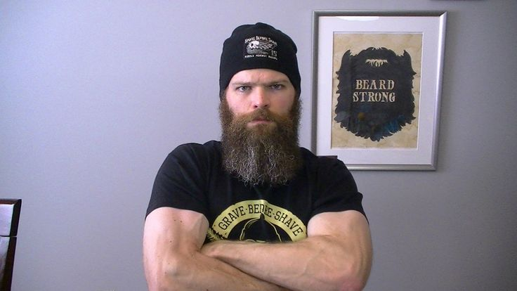 Beard Oils & Balm REVIEW | Grave Before Shave. Brock does his second review for the beard care company, Grave Before Shave. They have a variety of beard oils, balms, a wash, and other cool stuff like shirts, hats, socks, and stickers! Why Beard Oil? 1) Healthy skin under the beard 2) Healthy and shiny beard hair 3) Stronger roots = stronger beard 4) Using essential oils has additional health benefits, both by inhaling and absorbing  #review #beardoil #gravebeforeshave