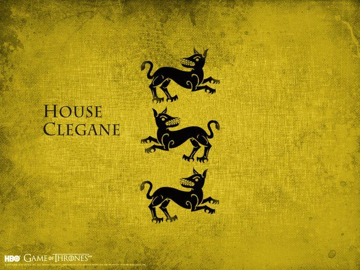 game of thrones wallpaper handy