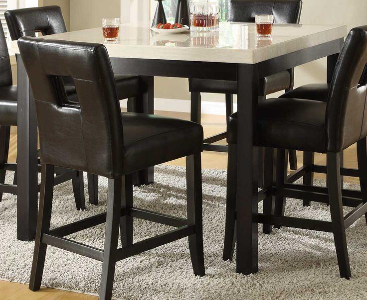 Dining Table Light Height: 72 Best Homelegance Furniture Images On Pinterest