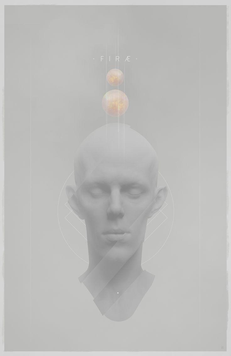 Best D Images On Pinterest D Design D Artwork And Anatomy - Amazing 3d artwork dani aristizabal