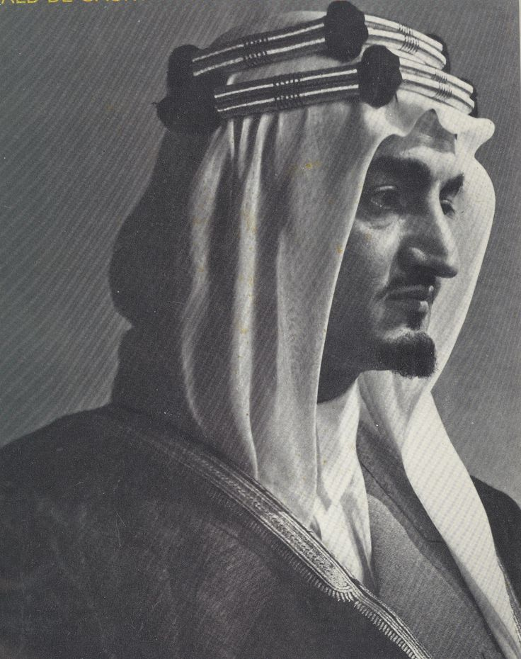 In 1975 King Faisal of Saudi Arabia was shot to death by his nephew, Faisal bin Musaid. Theoretically the assassination was an act of revenge because the assassin's brother had recently been killed by police during a Wahhabi demonstration against the use of television in the kingdom. Faisal bin Musaid was later beheaded for the assassination.