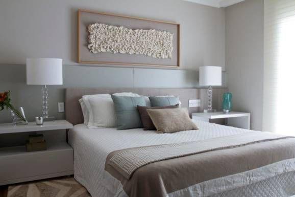Best 20+ Quarto De Casal ideas on Pinterest Quarto casal, Couple room and Bedroom ideas for