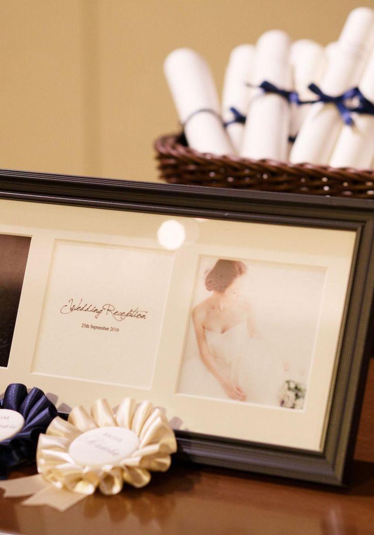 ニューヨーク発!全世界の結婚式のバイブル「マーサ・スチュワート ウェディングス」。日本ならではのエッセンスを取り入れた「マーサ・スチュワートweddings Japan」はInstagramで人気の卒花嫁やトップウェディングアーティスト等。センスあふれる様々な人が実際のコーディネート事例を「Weddingsレシピ」として紹介。プレ花嫁注目の検索サイトです。