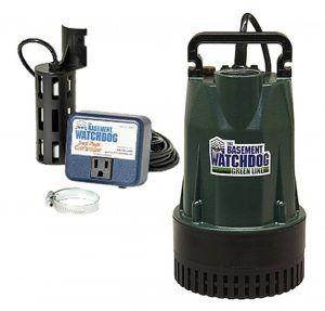 7824219502d6fdaf2a233193ef3d918d Basement Watchdog Battery Operated Water Alarm