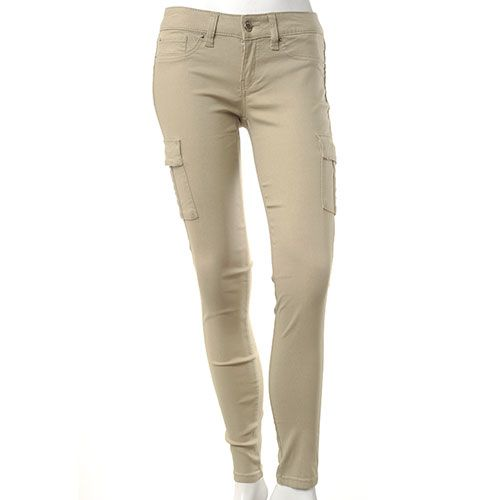 bigchipz.com cheap skinny jeans for juniors (08) #skinnyjeans