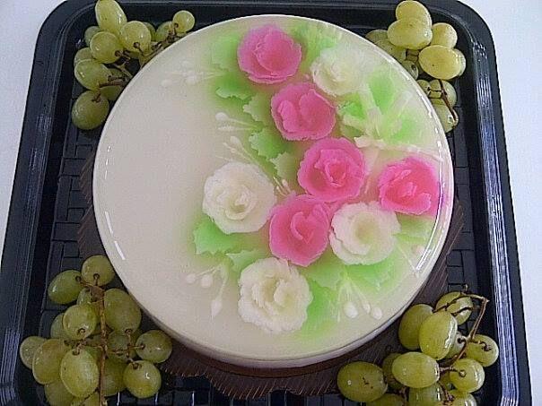 minimalis roses