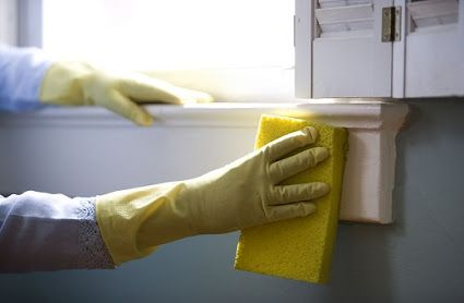 We provide cleaning services at cheapest cost. For more http://cleaningservicesmel.com.au/