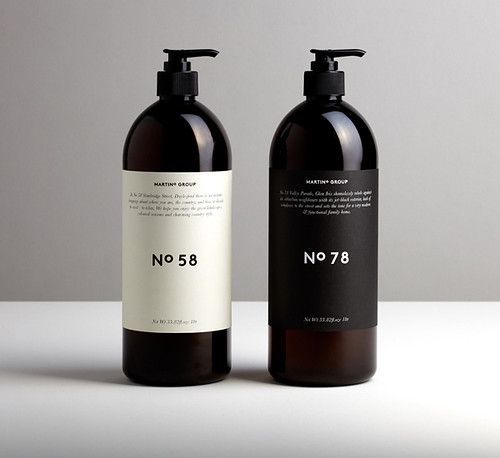 goffgough — Designspiration