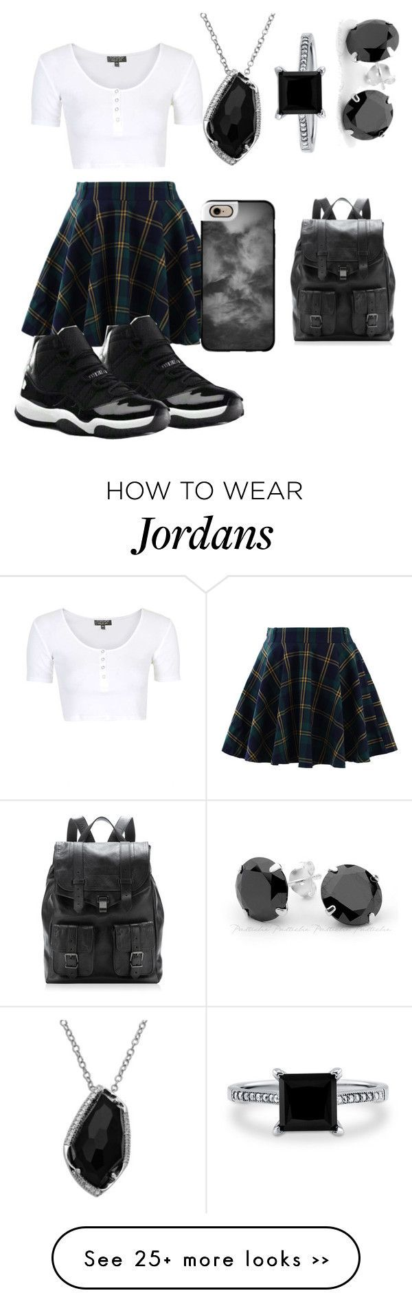 """Back to school "" by life957 on Polyvore"