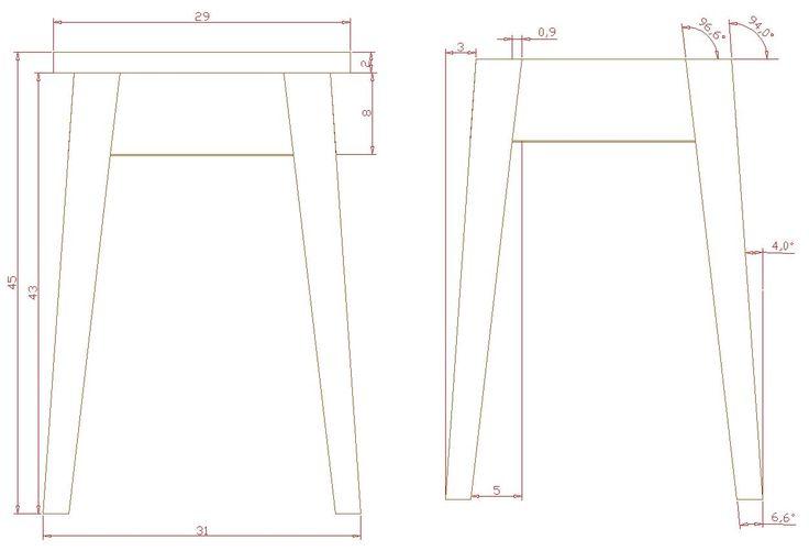 carpinteria virtual de madera, diseño cad 3D, muebles_estructuras_casas_rehabilitacion, particulares, empresas