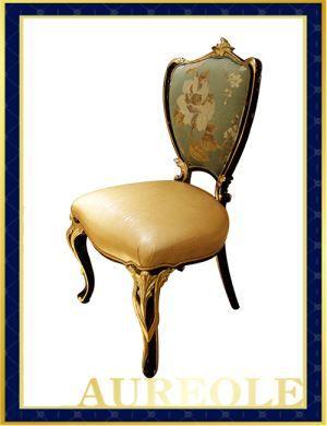 Les 28 Meilleures Images Du Tableau Dinning Room Furniture Sur