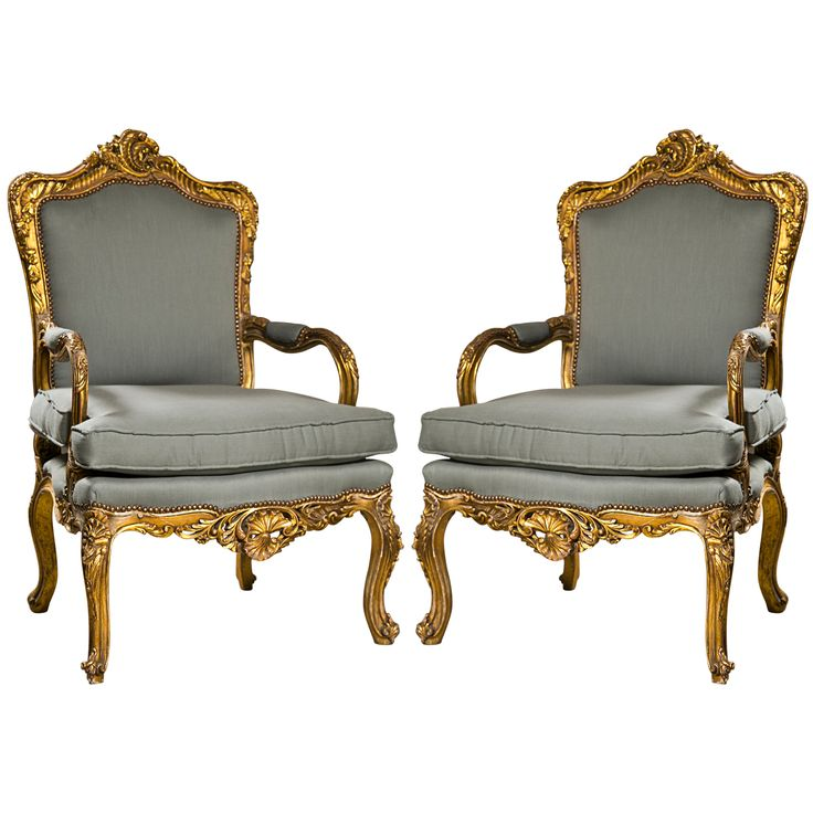 1000 images about furniture french rococo revival on for French rococo furniture