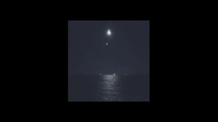 Jinsang - Confessions - full album (2017)
