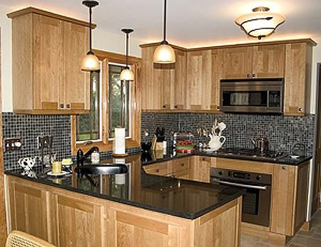 10 best before/after kitchens images on pinterest | kitchen ideas