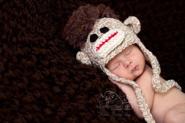 newborn photographer, adorable 7 day old boy