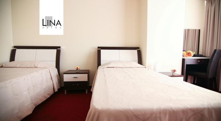 Lina Hotel (Roemenië Boekarest) - Booking.com
