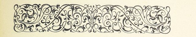 Image taken from page 363 of 'Histoire de la Suisse au XIXme siècle. Illustrations de A. Anker, etc'