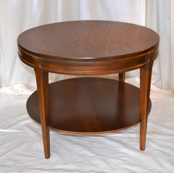 mersman round table 1