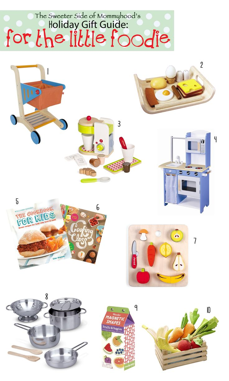 20 best Christmas Finds For the Kids images on Pinterest | Christmas ...