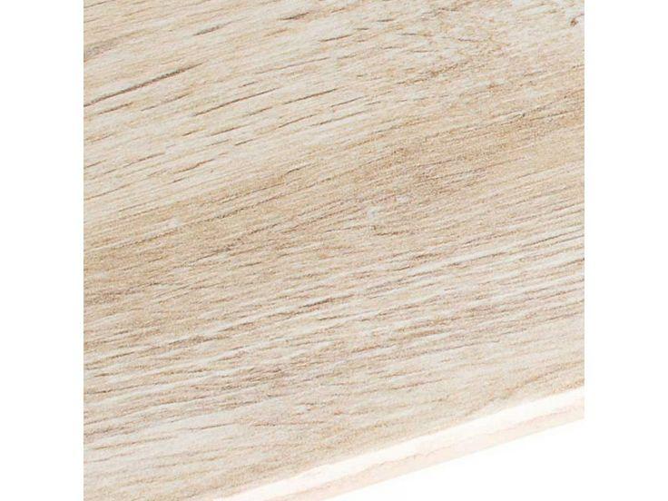 23 best holzoptik fliesen images on pinterest tiles for Fliesen taupe