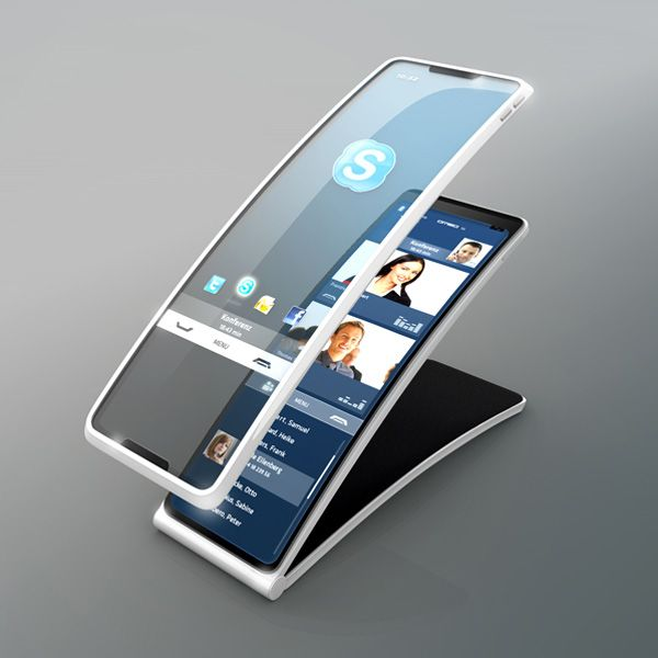 35 best Technology images on Pinterest Labs, Microsoft and Smartphone - best of invitation zeron piano score